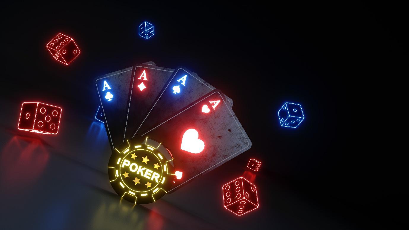 Fatos sobre pôquer para fãs de pôquer