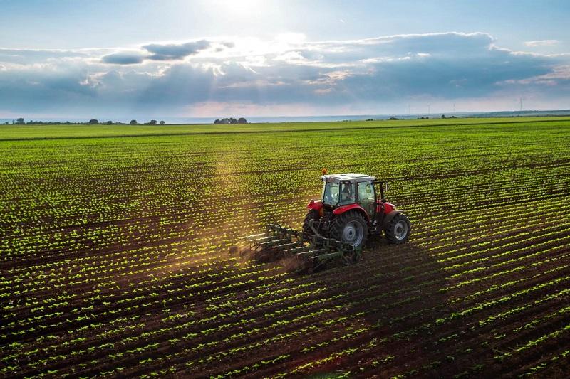 Governo Biden deve pressionar agronegócio brasileiro
