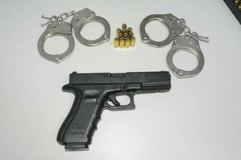 Divisão de Homicídios da Polícia Civil desvenda latrocínio ocorrido em janeiro de 2020 na zona rural de Palmas e prende dois suspeitos