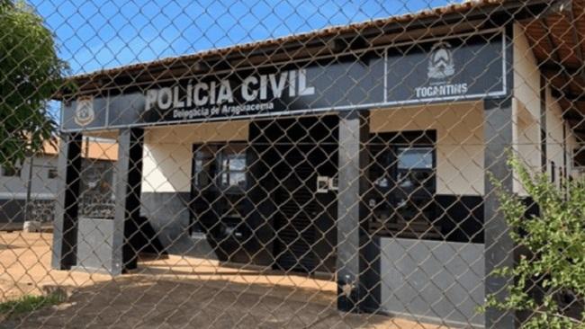 Seciju confirma mais de 40 casos de coronavírus em Unidade Penal de Araguacema