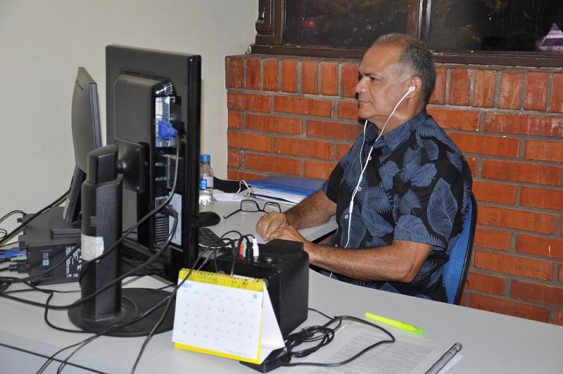 ATR busca novo Acordo de Cooperação Técnica com a Agência Nacional de Transportes Aquaviários