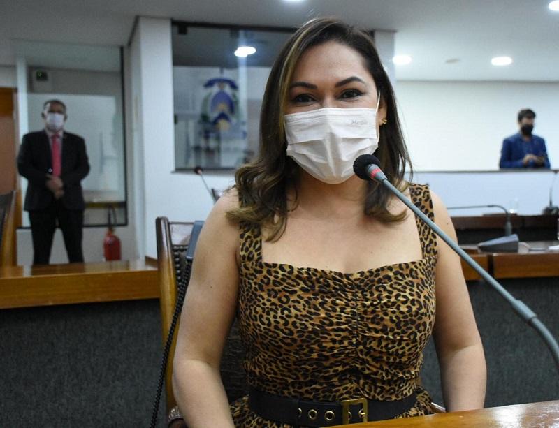 Lei que proíbe a exigência de valor mínimo para compras no cartão de débito e crédito é sancionada no Tocantins