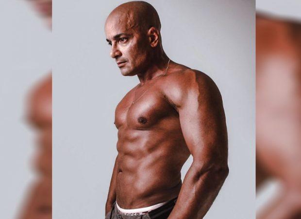 Personal trainer de Gusttavo Lima e de outros famosos morre após ter Covid-19