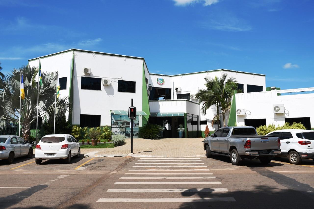 Prefeitura de Paraíso confirma óbitos de covid-19 que estavam em verificação