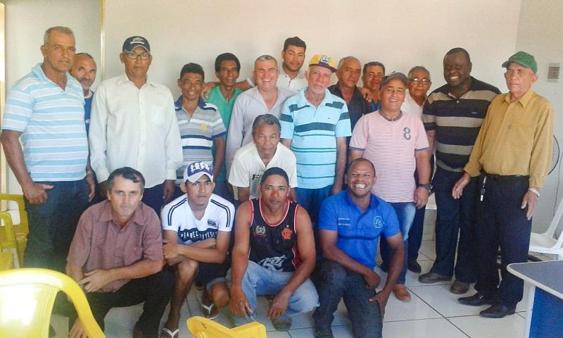 Cooperativa que atua na guarda de veículos no Tocantins há 18 anos busca expansão no mercado