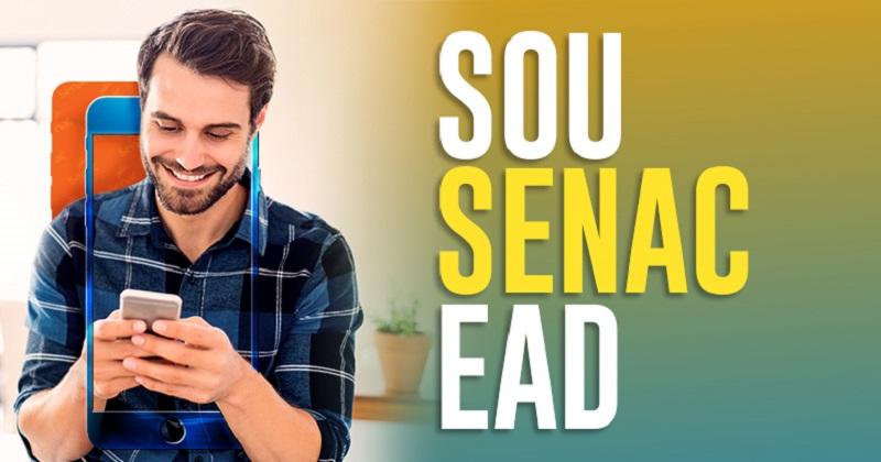 Com foco na formação profissional de professores, Senac EAD lança seis novos cursos de Licenciatura