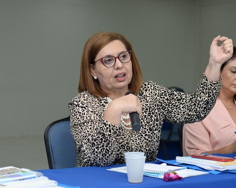 Secretária de saúde de Palmas é diagnosticada com Covid-19