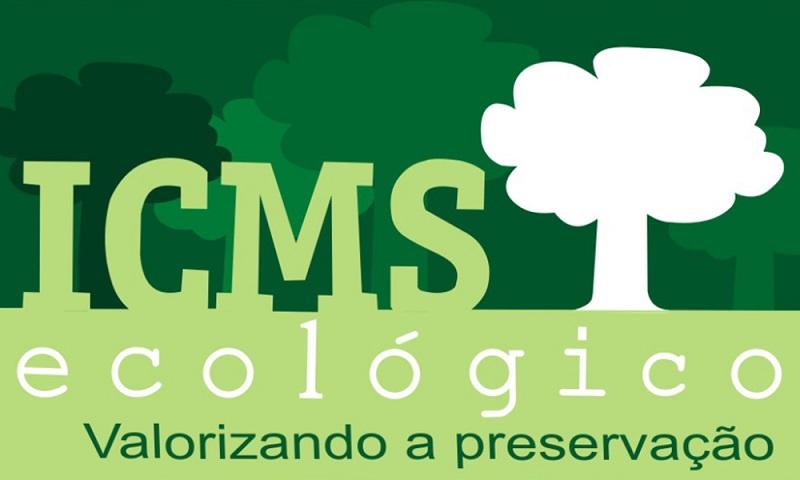 Gestores públicos recebem capacitação sobre Sistema Informatizado do ICMS Ecológico
