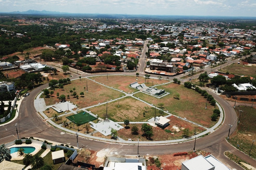 Paraíso contabiliza 15 novos casos e mais 12 recuperados da Covid-19