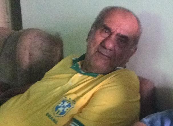 Falece em São Paulo, pecuarista e pioneiro de Paraíso, Antônio Damião