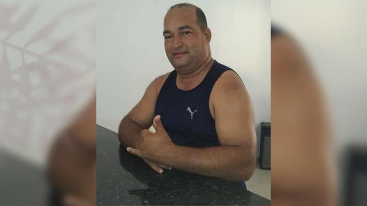 Servidor da Prefeitura de Paraíso morre em decorrência da Covid-19