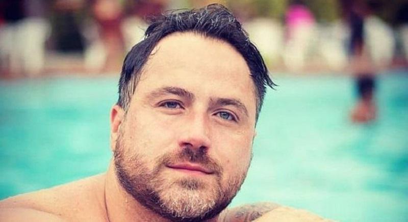 Humorista de 'A Praça é Nossa' morre aos 39 anos vítima da covid-19
