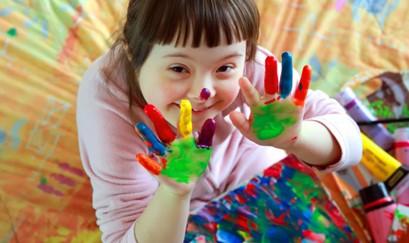 Reflexão de ensino inclusivo: não existem fórmulas mágicas na educação inclusiva