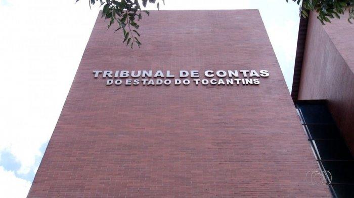 TCE/TO determina suspensão de licitação de quase R$ 2 milhões em Rio da Conceição