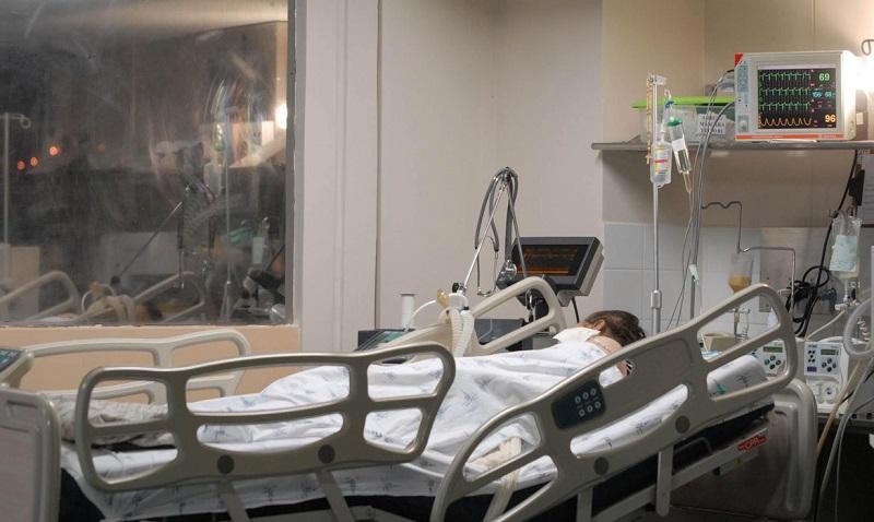 Covid-19: mortes ultrapassam 265 mil e casos chegam a 11 milhões no Brasil