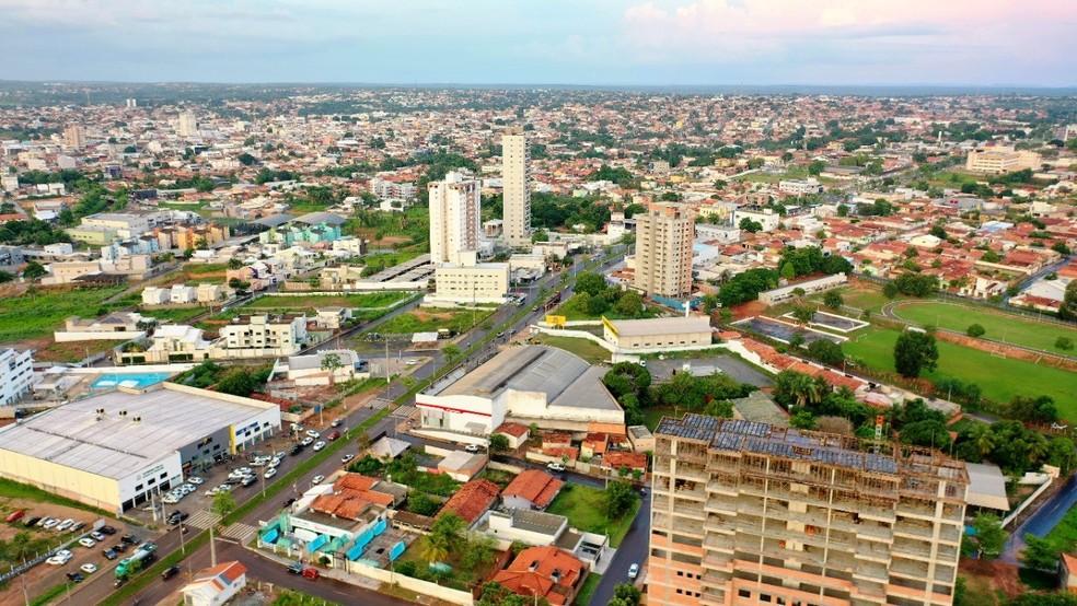 MPTO investiga situação de estoque de medicamentos para tratamento de pacientes com Covid-19 em Araguaína