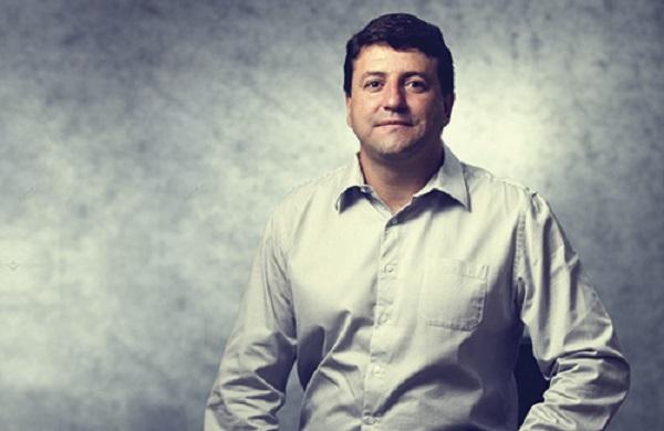 Jovem político brasileiro é considerado por opinião pública, a melhor gestão do Brasil