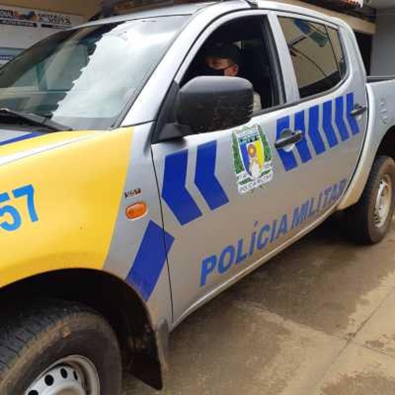Homem é preso em flagrante por embriaguez ao volante em Porto Nacional