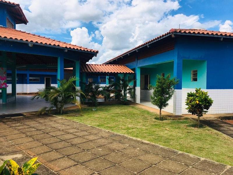 Prefeitura de Santa Rita quer a atuação de psicólogo e assistente social nas escolas do município