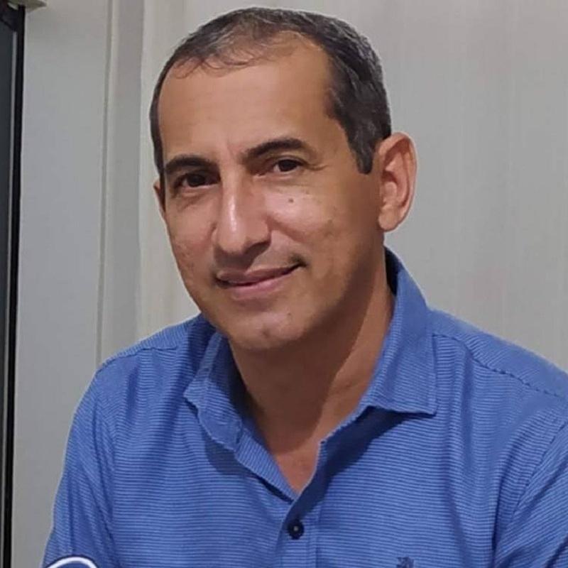 Enfermeiro Relmivan Rodrigues é nomeado novo secretário de Saúde de Gurupi