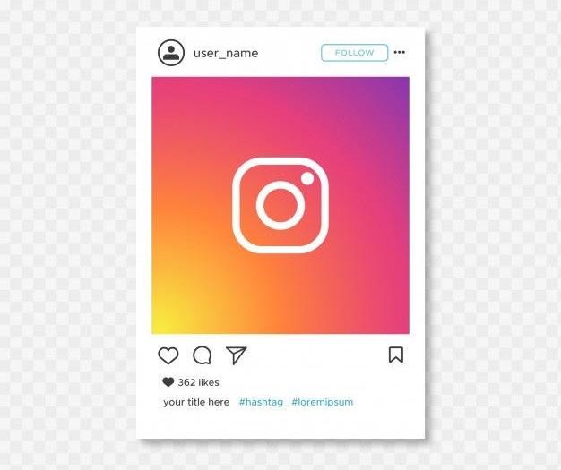 Descubra como Comprar Seguidores no Instagram – Os Melhores Sites