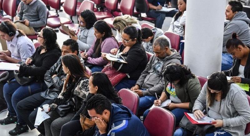 Governo Federal prepara dois programas de emprego para jovens informais, com bolsas no valor de R$ 600
