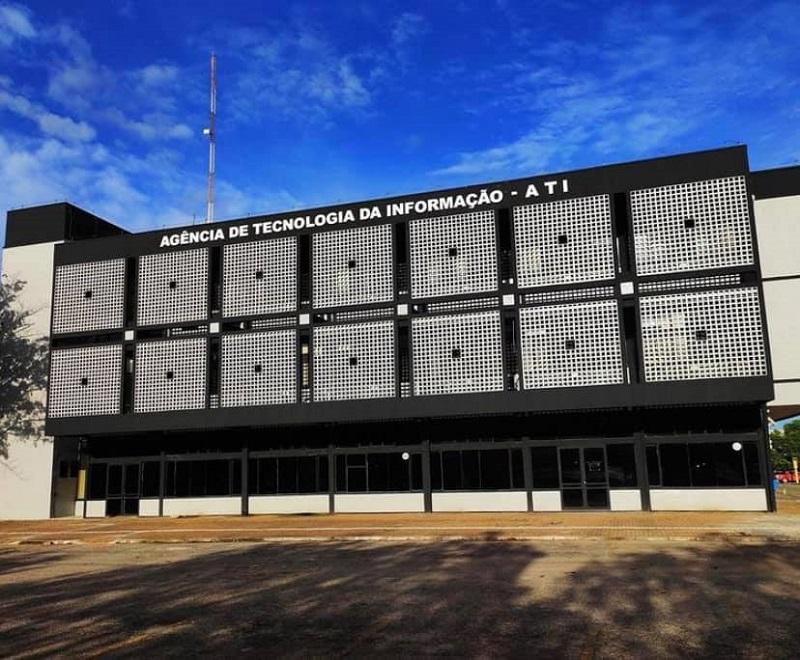 Campanha das mães da ATI arrecada mantimentos para Casa 8 de março, em Palmas