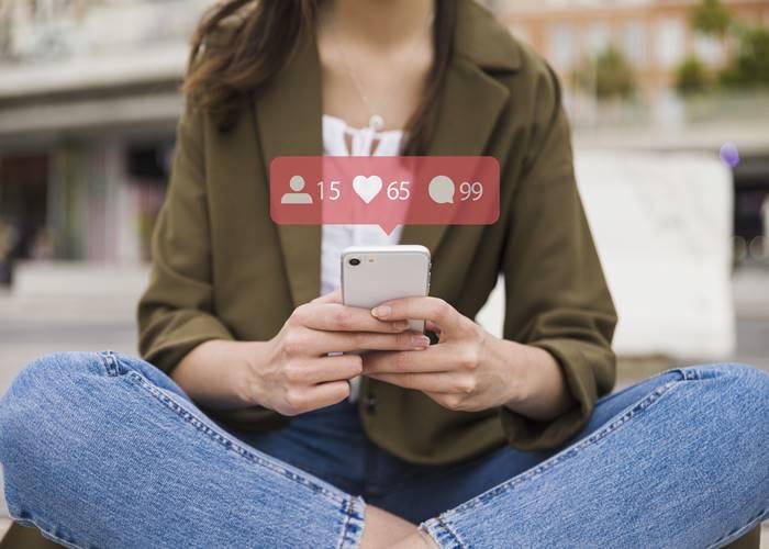 Comprei Seguidores Instagram e Agora Minha Conta Perde Engajamento?