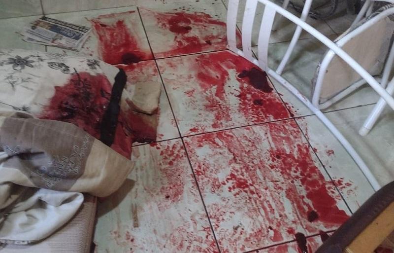 Corpos no chão, invasão de casas e celulares confiscados: os relatos de moradores do Jacarezinho