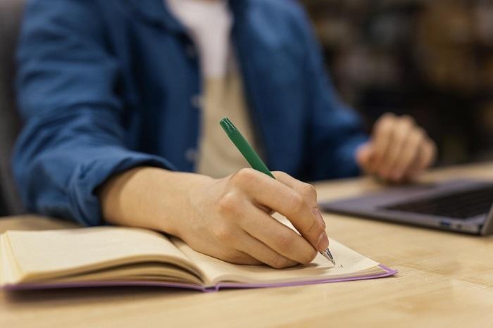 Gratuito: SESI abre matrículas para alunos na EJA em Palmas
