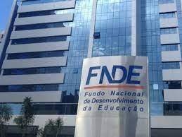 FNDE transfere R$ 425 milhões para escolas públicas do Brasil