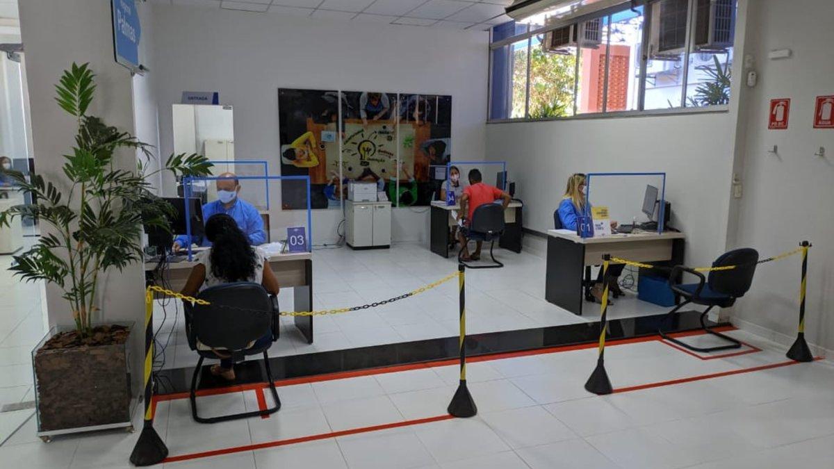 Mais de 68% dos MEIs do Tocantins ainda não enviaram Declaração Anual do Simples Nacional