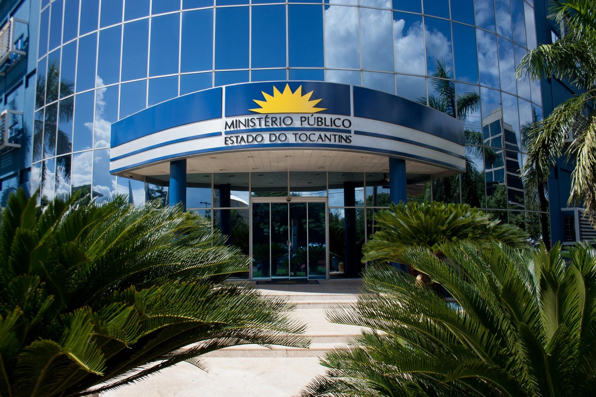 Ministério Público recomenda anulação de contrato de R$ 62 milhões da Prefeitura de Palmas