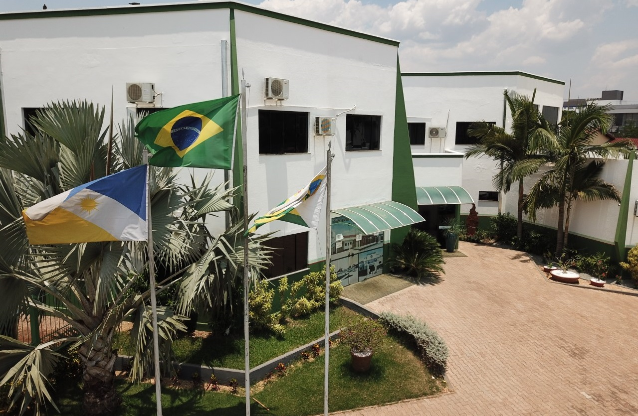 Decreto da Prefeitura de Paraíso transfere feriado do Dia do Servidor para 1º de novembro