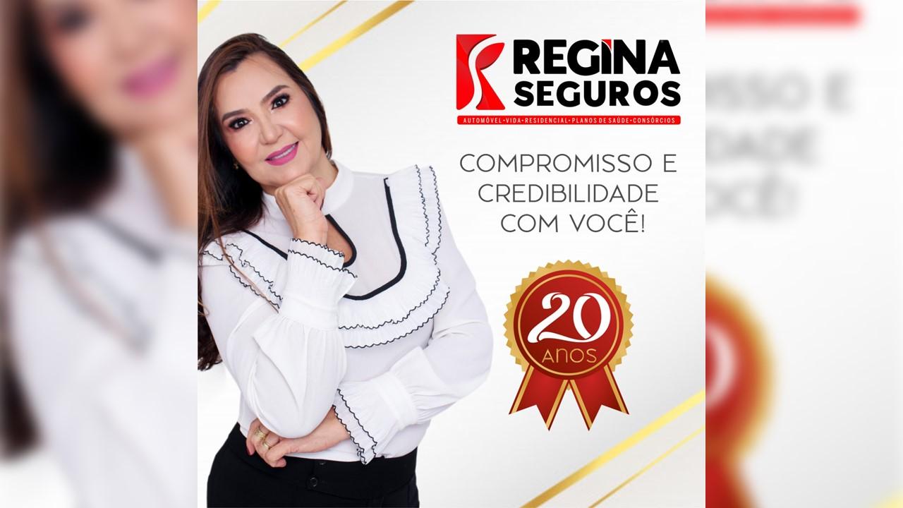 Facilidade: Adquira seu Certificado Digital por meio de procuração ou videoconferência na Regina Seguros, em Paraíso