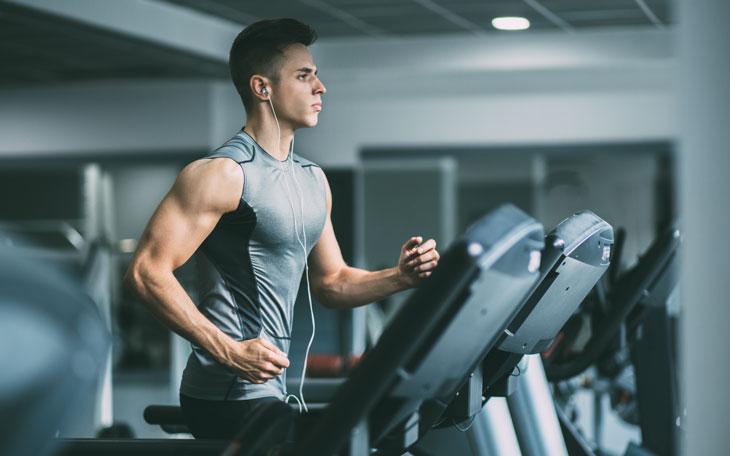 Tudo sobre o treino cardio: saiba a sua importância para a saúde e quais são os melhores equipamentos