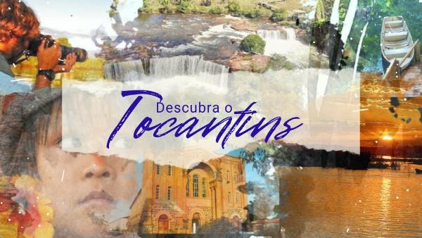 Um convite para conhecer o Coração do Brasil: Bem-vindo ao Tocantins!