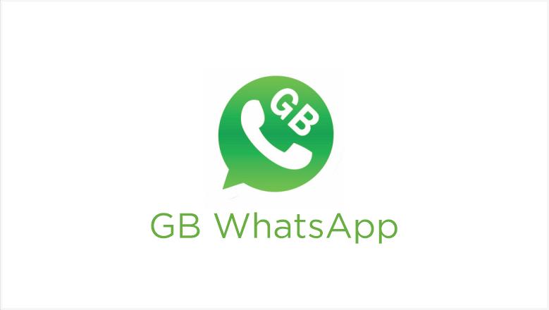 Whatsapp Gb Como Usar E Quais Os Seus Riscos Surgiu