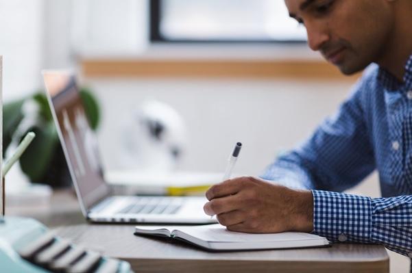 6 motivos que tornam tão importante fazer um MBA para se diferenciar no mercado de trabalho