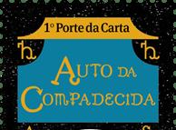 No aniversário de Ariano Suassuna, Correios lança selo com tema do Auto da Compadecida