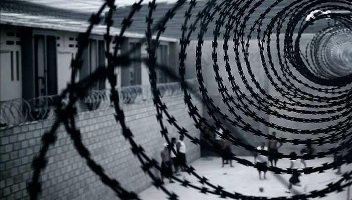 Fuga de Lázaro escancara crise no sistema penitenciário brasileiro