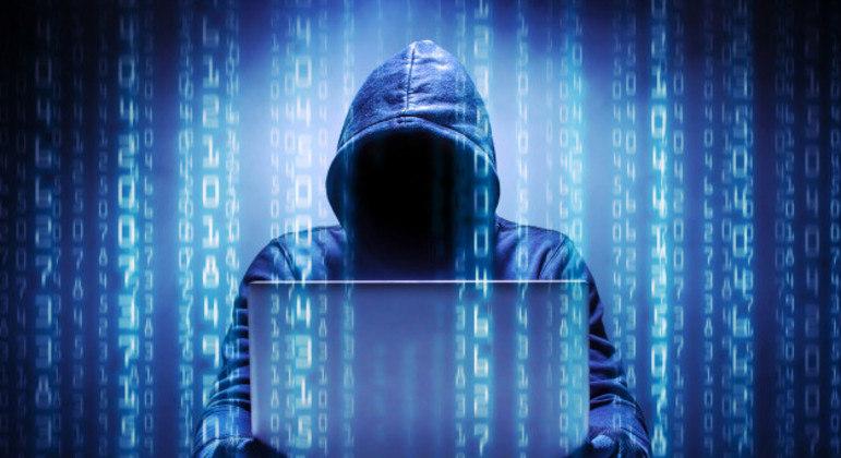 Juiz aceita denúncia contra hackers após ataque ao sistema da Justiça
