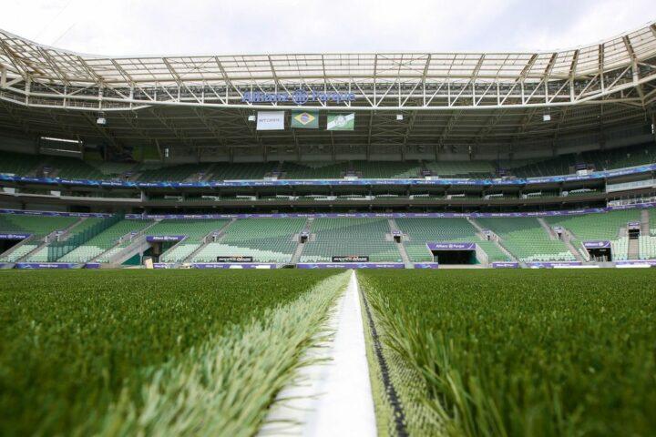 Palmeiras e Fluminense duelam no Brasileiro com promessa de equilíbrio