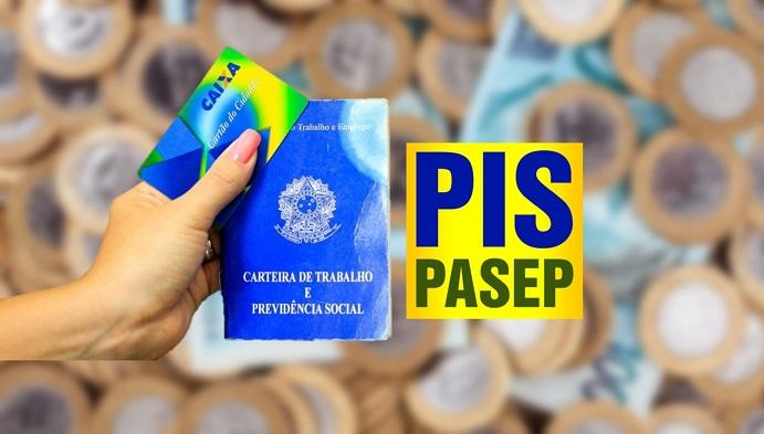Confira o próximo calendário de pagamentos do Pis-Pasep