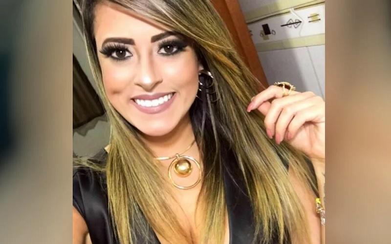 Assessora da Assembleia Legislativa de Goiás morre aos 33 anos, vítima da Covid-19