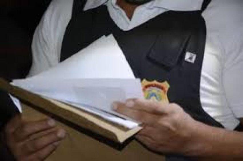 Polícia Civil desvenda homicídio tentado em Sítio Novo e prende autores do crime
