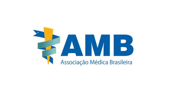 AMB lança pacto social pela saúde