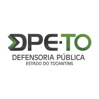 Defensoria Pública abre inscrições para Grupo de Estudos e Pesquisas em Criminologia e Política Criminal