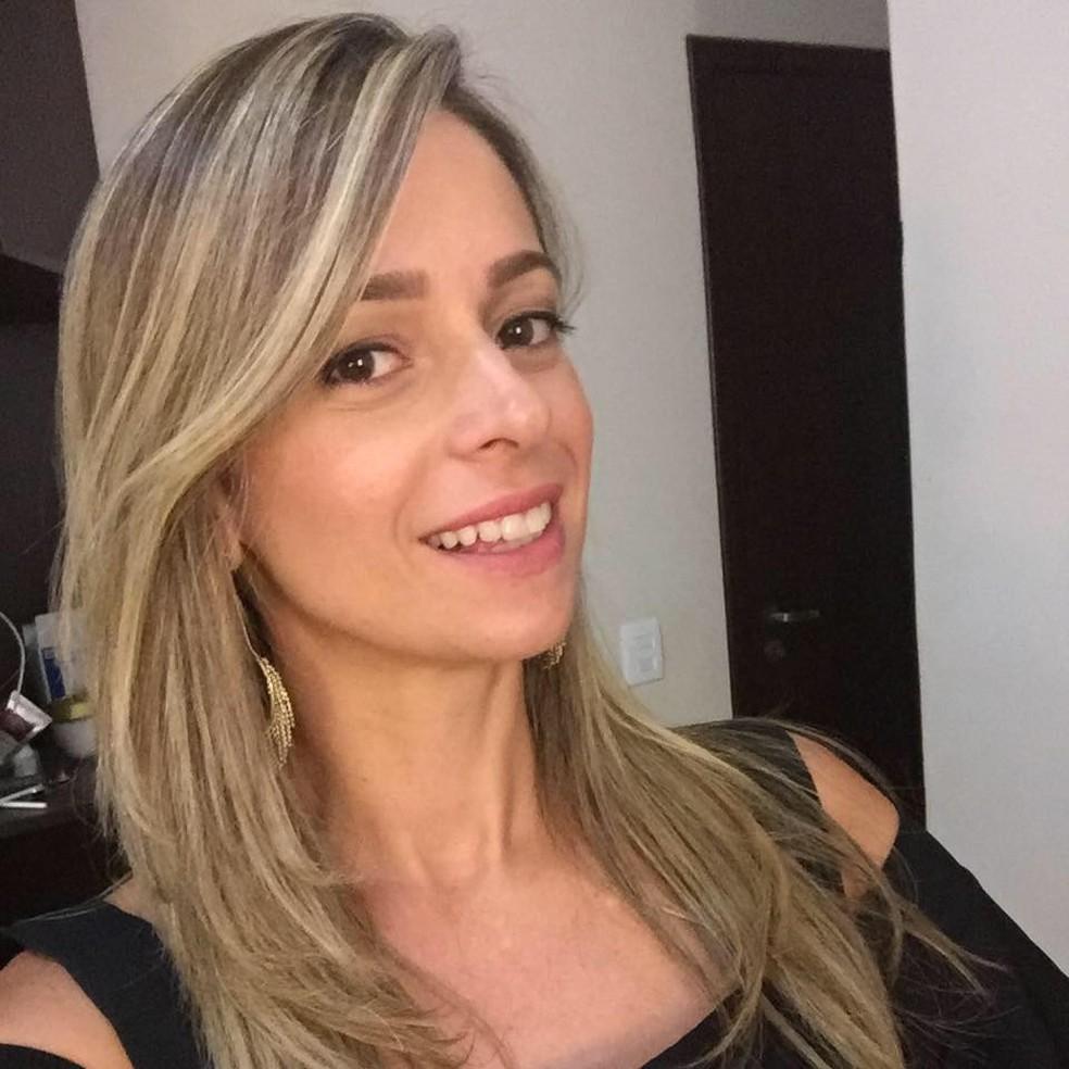 Estado é condenado a pagar R$ 220 mil à família de triatleta que morreu ao ser atingida por bote dos Bombeiros