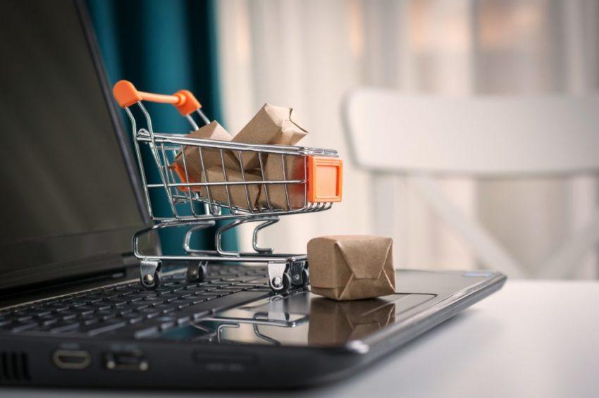 Especialista traz estratégias para vendas de produtos do e-commerce